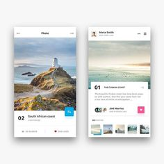 Traveling App by Eduard M for @norde.st / Daily inspiration, follow us and get inspired. #dailydesign #dailyui #appdesign #appdesigner #application #mobile #mobileapp #webdesigner #ui #ux #uiux #uidesign #uxdesign #uitrends #uxdesigner #userinterface #userexperience #interface #interfacedesign #digitaldesign #graphicdesignui #wireframe #visualdesign #minimaldesign #interactiondesign #creativedesign #interaction #behance #dribbble #вебдизайн