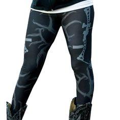 19df01337d8e96 9 Best Leggings & Jeggings images   Women's leggings, Jeggings ...