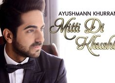 Mitti Di Khushboo FULL VIDEO Song