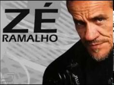 ZÉ RAMALHO - SÓ AS BOAS - YouTube
