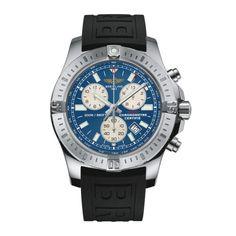 BREITLING Colt chronograph A7338811/C905