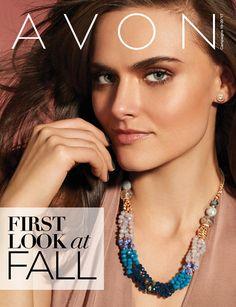Avon First Look at Fall Campaign 19 2017 https://mybeautyerep.com/avon-first-look-fall-campaign-19-2017/?utm_content=buffercb381&utm_medium=social&utm_source=pinterest.com&utm_campaign=buffer #Avon #avonproducts #fall #accessories #fashion #deals #specials #sales