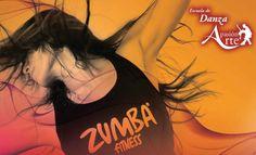 Zumba una experiencia diferente - Algunas personas no cuidan mucho de su cuerpo, sobre todo aquellos que el único ejercicio que hacen es subir el escalón del micro todos los días. - http://www.grupones.com.bo/ofertas/zumba-una-experiencia-diferente/