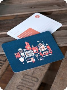 Shop for notebook on Etsy, the place to express your creativity through the buying and selling of handmade and vintage goods. Drink Sleeves, Playing Cards, City, Unique Jewelry, Handmade Gifts, Inspiration, Product Ideas, Design, Graphics