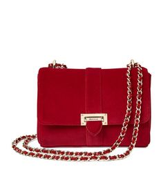 Aspinal of London Lottie Shoulder Bag available to buy at Harrods.Shop for her online and earn Rewards points.
