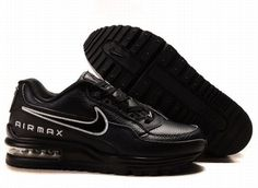 Baskets Nike Air max ltd ,air max ltd ii blanc,air max ltd pas cher Nike Air Max Trainers, Air Max Sneakers, All Black Sneakers, Nike Air Max Ltd, Air Max Noir, Red Air Max, Basket Nike Air, Baskets Nike, Basket Pas Cher