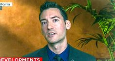 Democrats seek to question anti-Planned Parenthood video hoaxster over potentially illegal activities