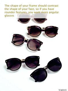 9f3f616c7f619 Want to know more . baseball sunglasses Flip Sunglasses