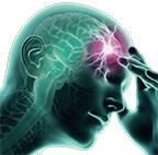 Quick and Amazing Natural Relief from Headache and Migraine Pain