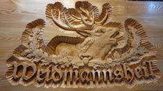 Lion Sculpture, Statue, Art, Atelier, Wood Art, Art Background, Kunst, Performing Arts, Sculptures