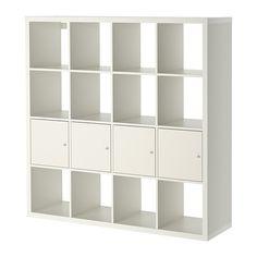 https://i.pinimg.com/236x/d6/82/8e/d6828e0cbb135670c829e4e8bac49a75--ikea-kallax-shelf-kallax-shelving-unit.jpg