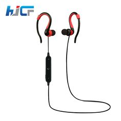 Original Bluetooth Headset Wireless Stereo Bass Headphones Sport Running Handfree Bluetooth Earbuds for IPhones/Samsung/Xiaomi