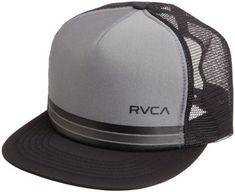 Snapback Hats, Beanie Hats, Beanies, Dope Hats, Gucci Hat, Mens Caps, Skate Shoes, Bandanas, Hats For Men