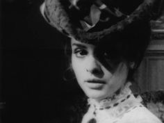 Soledad Miranda, Vampyros Lesbos (1970)