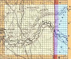 land run: Maps and History of Oklahoma County 1830-1900.1 Native American Cherokee, Cherokee Nation, Native American Tribes, Five Civilized Tribes, Oklahoma, American History, Maps, Blog, April 22