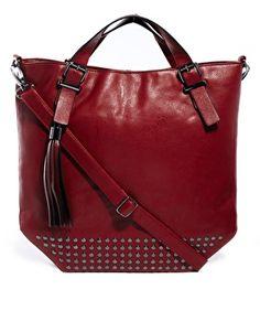 prada saffiano leather handbag - LUV BIG PURSES on Pinterest | Hobo Bags, Gucci and Leather Hobo Bags