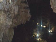 #Caverna do #Diabo - #Brazil