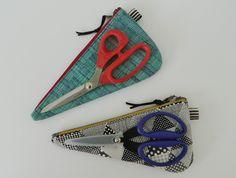 http://sotakhandmade.blogspot.com/2015/09/scissors-cozy-tutorial.html