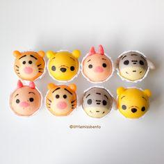 Winnie the Pooh Disn