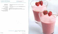 ISSUU - 100 recetas economicas por steve bosch