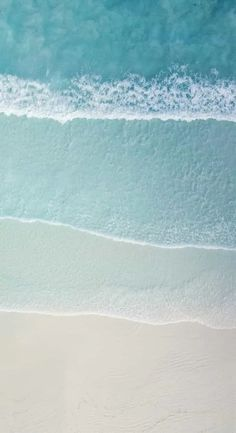 75 iPhone wallpaper cool backgrounds for you to save