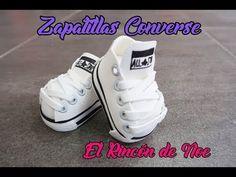 Sapato para Boneca Modelo Sapatilha 7cm Calça Bonecas tipo Adora Doll Laço de Fita