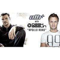 ATB with Dash Berlin - Apollo Road by dashberlin on SoundCloud