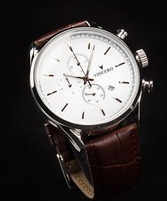 17b12bdc8f1 83 Best watches images