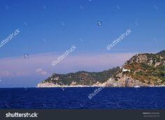 http://www.shutterstock.com/pic-435964660/stock-photo-view-of-the-northern-coastline-from-the-sea-elba-island-tuscany-italy.html?src=FS4bJ2InzXXxBzyCPsbVUA-1-6