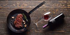 Lokum Gibi Etler İçin Hangi Adımda Tuz Atılmalı? #food #foodpics #foodlover