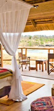 Experience a luxury safari in South Africa at Ulusaba, Sir Richard Branson's Private Safari Game Reserve. Enjoy twice daily game drives and unforgettable views. Safari Game, Private Safari, Richard Branson, Game Reserve, Camps, Lodges, Preserve, South Africa, Sweet Home