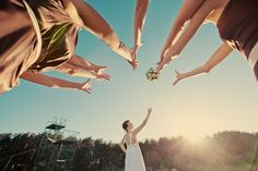 D And J Taxis St Ives Cambridgeshire 1000+ images about Throwing The Bouquet on Pinterest | Bouquets ...