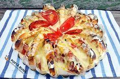 Pizza Lasagna, Lidl, Cobbler, Cooking, Ethnic Recipes, Food, Tarts, Frugal, Zero