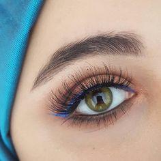 Who likes her lashes? @makyaj.sanatim is wearing our #realkhaki lenses!#ttd#ttdeye#ttd_eye#makeup#style#bigeyes#makeuponpoint#sales#makeuplover#motd#makeupjunkie#wakeupandmakeup#undiscovered_muas#contacts#contactlenses#makeupideas#featuremuas#ilovemakeup#eyeshadow#eyemakeup#beauty#valentinesday#brows#colorlens#newyear#likeforlikealways#lashes