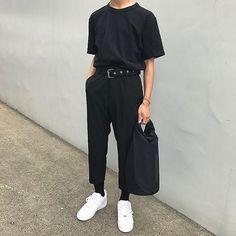 Normcore, Pants, Style, Fashion, Moda, Trousers, Stylus, Women Pants, Fasion