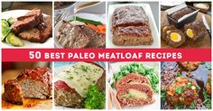 The Paleo diet is a health-conscious alternative for those who want to improve their health with wiser eating habits. One of the main goals of the Paleo eating habit is to eat natural and real…