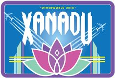 View event details for Otherworld Xanadu and order tickets online now. Use Africas fastest growing ticketing service to book tickets for Otherworld Xanadu. Art Society, Patterns, Books, Home Decor, Block Prints, Livros, Homemade Home Decor, Patrones, Pattern