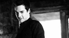 Lies The Vampire Diaries Imagines 2 - 36 » kai - Wattpad