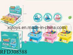 China Kids Educational Hand Lottery Machine Toy, Find details about China Plastic Lottery Machine, Lottery Machine for Kids from Kids Educational Hand Lottery Machine Toy - Shantou Chenghai XaQi Toys Industrial Co. Dr Car, Toy Packaging, Toy Craft, Display Boxes, Diy Toys, Science Experiments, Diy Flowers, Custom Logos, Educational Toys