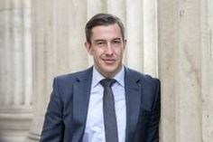 BGV nun auch in Hessen  Alexander Sygusch leitet neue Niederlassung in Wiesbaden.