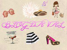 BlogdaVal