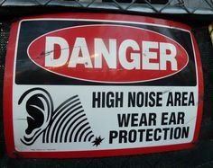 "Study: ""Maternal Occupational Exposure to Noise during #Pregnancy and #Hearing Dysfunction in Children"" http://ehp.niehs.nih.gov/15-09874/"