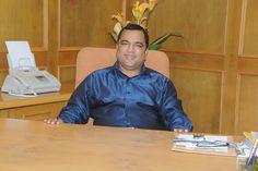 Congress Legislator Mauvin Godinho Resigns to Join BJP #PollKhol