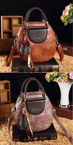 Bag - Vintage Noble High Quality Pineapple Handbag Source by stalday Luxury Handbags, Fashion Handbags, Purses And Handbags, Fashion Bags, Cheap Handbags, Popular Handbags, Guess Handbags, Prada Handbags, Leather Purses