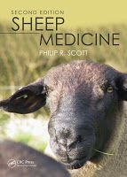 Veterinary Library: Sheep Medicine