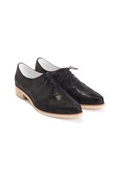 OliveThomasShoes