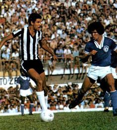 OldFootballPictures (@OldFootball11) | Twitter