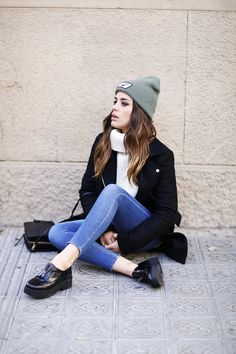 c6d4e48524 905 best Style Inspiration images on Pinterest in 2018