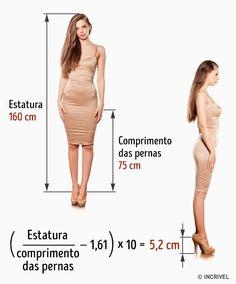 Trucos de moda pretty woman polka dot dress and shoes - Woman Shoes Estilo Fashion, Look Fashion, Ideias Fashion, Fashion Shoes, Fashion Outfits, Womens Fashion, Fashion Design, Fashion Trends, Fashion Vocabulary