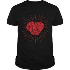 Boxing Glove Typography the Fight of the Century T-Shirt #jobs #tshirts #GLOVE #gift #ideas #Popular #Everything #Videos #Shop #Animals #pets #Architecture #Art #Cars #motorcycles #Celebrities #DIY #crafts #Design #Education #Entertainment #Food #drink #Gardening #Geek #Hair #beauty #Health #fitness #History #Holidays #events #Home decor #Humor #Illustrations #posters #Kids #parenting #Men #Outdoors #Photography #Products #Quotes #Science #nature #Sports #Tattoos #Technology #Travel…